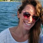 Ilaria Pignatelli