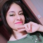 Ana Ceci 0308