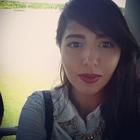Maleny Montoya