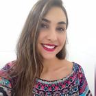 Mariana Araujo