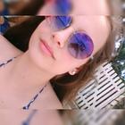 Gabryelle Araujo