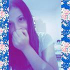 It's my life! ♥