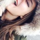 Lorena Voichin