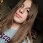Matylda Błaszyk