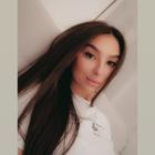 Alina Elena