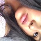 Abby Villanueva