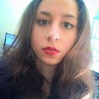 Cristina Conde