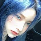 +Yoona Wang+