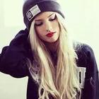 Έλενα Μ.