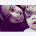 Alicia_Mellado