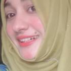 Muneeba Dar
