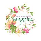 veryshine
