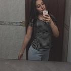 Daniela Lozano