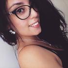 Paula Guastavino