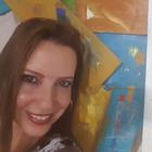Adriana Galantin