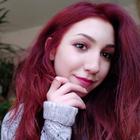 Lusy Pahlevanyan