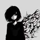 ★★★My Anime
