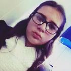 isabella_vasconcellos_f