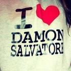 Mrs.Salvatore♥