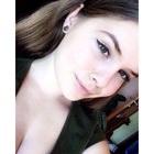 Antonia Francesca
