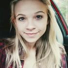 rebekah shaw