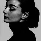Marie K.