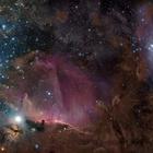 constellationmi