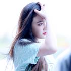 ผู้หญิงของมินซอก♡