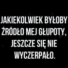 Wiki___