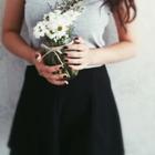♔ Mariam  Najaryan ♔