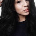 Melina Vega