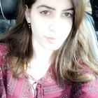 Ariana Mehmedii