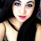 Brenda Santana