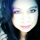 Itzmeny Arias