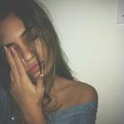kyssila ❂