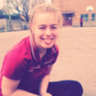 Rachel Chamberland