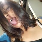 Eunice_flores