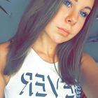 Anna Nina