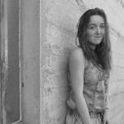 Audrey Cellier