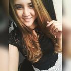 Daniela Guirola
