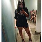 Denisse Montes
