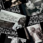 Cobain 11