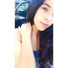 Cami Espinosa