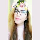 Katheryn Garcia