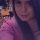 Janette_Fashionista