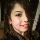Kübra Aydemir