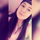Liss Ortega