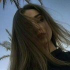 Lavinia Oliveira