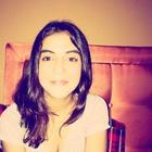 Rihab El Fillali