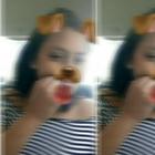 Tania SA